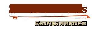 Shrader Bows